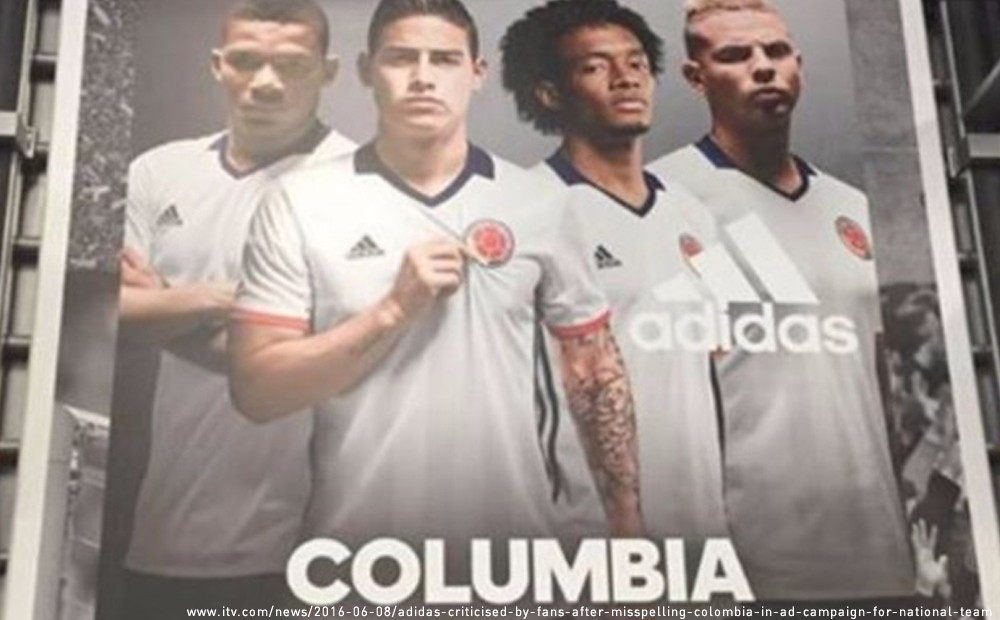 Adidas-Colombia-ad