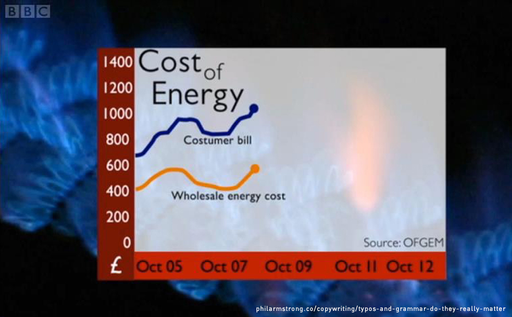 BBC-news-energy-graphic