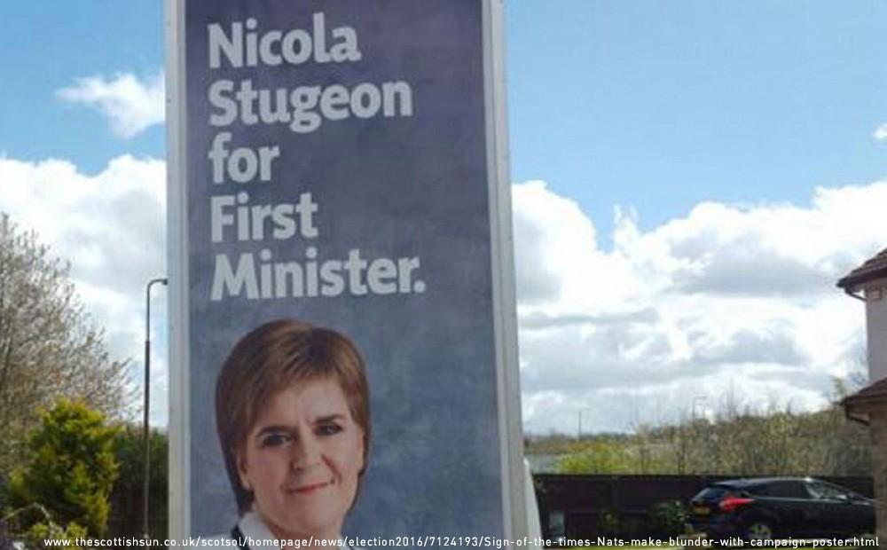SNP-Nicola-Sturgeon-ad