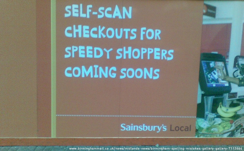 Sainsburys-window-ad